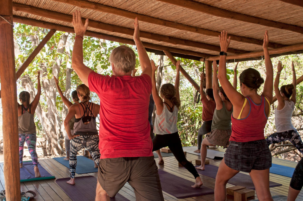 yoga classes | yoga teacher training costa rica